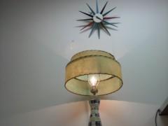 木下博勝 公式ブログ/ランプをセットしました 画像3