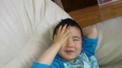 木下博勝 公式ブログ/現金な人、近くにいますか? 画像1