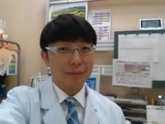 木下博勝 公式ブログ/尋常の意味を、安岡先生に教えていただきます。 画像1