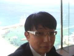 木下博勝 公式ブログ/昨日、韓国で行方不明になっている女性のニュースを見ました。 画像2