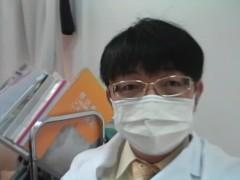 木下博勝 公式ブログ/メガネを変えてみました。 只今外来中です。 画像2