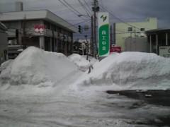 木下博勝 公式ブログ/沖縄は暖かいですか? 画像1