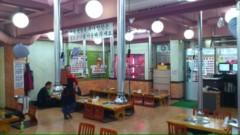 木下博勝 公式ブログ/ソウルの肉卸売り市場を見学しました。 画像2