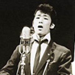 木下博勝 公式ブログ/皆さん、ダイアナという曲を御存知でしょうか? 君は僕より年上と 画像2