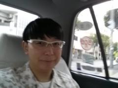 木下博勝 公式ブログ/43歳未満を了承 不妊治療の年齢制限 厚労省、実施時期の検討へ 画像1