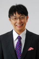 木下博勝 公式ブログ/知致のメールマガジンから紹介させていただきます。 クレディセゾン社長、林野宏氏、20代をどう生きるか 画像1