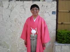 木下博勝 公式ブログ/皆さまありがとうございました 画像2
