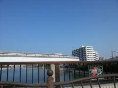 木下博勝 公式ブログ/今週は、人生でもベストテンに入る忙しさでした。 画像1