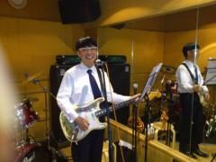 木下博勝 公式ブログ/11月5日、夜7時は、フジテレビ、ネプリーグをご覧いただければ 画像2