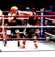 木下博勝 公式ブログ/WBA世界バンタム級タイトルマッチ、ビックサイトに観戦に行きます。 画像2