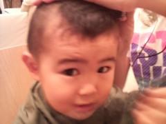 木下博勝 公式ブログ/稔るほど頭を垂れる稲穂かな 画像1