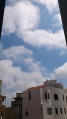 木下博勝 公式ブログ/沖縄は、もう夏ですよ! 画像2