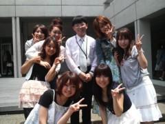 木下博勝 公式ブログ/鎌倉女子大学学生 画像1