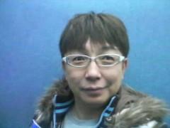 木下博勝 公式ブログ/奥さんがいないと 画像2