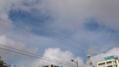 木下博勝 公式ブログ/梅雨明けしました! 沖縄です 画像2