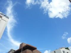 木下博勝 公式ブログ/沖縄は、許してくれる文化? 画像3