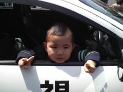 木下博勝 公式ブログ/今朝は、聖子ちゃんの、夏の扉を聴きました。 画像1