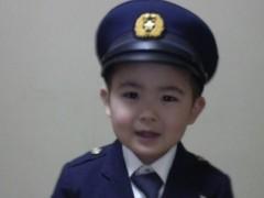 木下博勝 公式ブログ/向島警察署、1 日副署長を務めさせて頂きました。 画像3