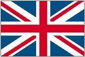 木下博勝 公式ブログ/日本とイギリスは地理的に似てますよね 画像2