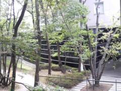 木下博勝 公式ブログ/常磐大学にお邪魔しました。 画像3