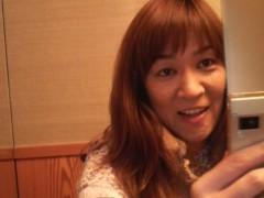 木下博勝 公式ブログ/1週間ぶりに、タイシに会いました 画像2