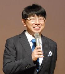 木下博勝 公式ブログ/白鵬関にはお会いしたことがありますが、とても紳士で、大維志もかわいがってくれました。 画像1