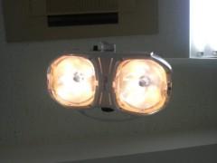 木下博勝 公式ブログ/外科の病院にあるもの 画像2