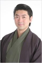 木下博勝 公式ブログ/旧友に手紙を書きました 画像1