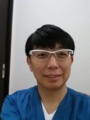 木下博勝 公式ブログ/本日、第3回の、鎌倉師友塾を開催します。 画像1