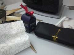 木下博勝 公式ブログ/バレンタインデーはあげました?もらいました? 画像1