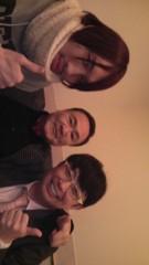 木下博勝 公式ブログ/昨夜はチェホンマンさんと、ご一緒しました。 画像1