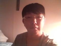 木下博勝 公式ブログ/40越えると 画像1