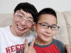 木下博勝 公式ブログ/話を聞いてくれる、おとなしい子が良いんだよね。 画像1