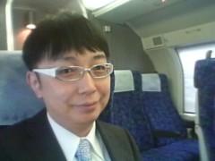 木下博勝 公式ブログ/クールビズ、されてますか? 画像1