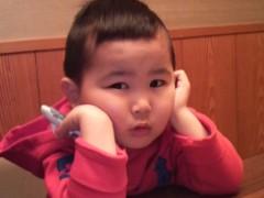 木下博勝 公式ブログ/僕のこだわりその1 画像2