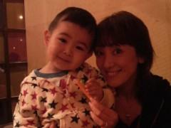 木下博勝 公式ブログ/親バカ 画像1