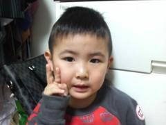 木下博勝 公式ブログ/息子のお遊戯会に行って来ました 画像1