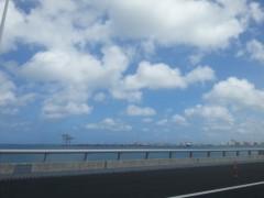 木下博勝 公式ブログ/日本の領土であることは議論の余地がない 画像1