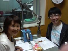 木下博勝 公式ブログ/Dr.木下のラジオブログ 画像2