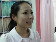 木下博勝 公式ブログ/美人受付嬢その1 画像2
