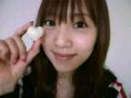 三枝夕夏 IN db 公式ブログ/☆おはよう!!☆ 画像1