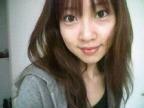 三枝夕夏 IN db 公式ブログ/☆今から☆ 画像1