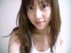 三枝夕夏 IN db 公式ブログ/☆おはよう!☆ 画像1