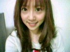 三枝夕夏 IN db 公式ブログ/☆へぇ〜☆ 画像1
