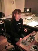 三枝夕夏 IN db 公式ブログ/☆本当のただいま☆ 画像2