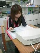 三枝夕夏 IN db 公式ブログ/☆知ってる?☆ 画像1