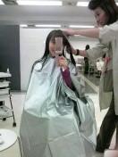 三枝夕夏 IN db 公式ブログ/☆2センチだけ☆ 画像1