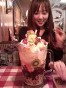 三枝夕夏 IN db 公式ブログ/☆ネバーギブアップ☆ 画像1