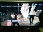 三枝夕夏 IN db 公式ブログ/☆ジャケット&DVD☆ 画像3