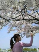 三枝夕夏 IN db 公式ブログ/☆写メ追加☆ 画像2